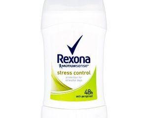 Rexona Motionsense 40 ml