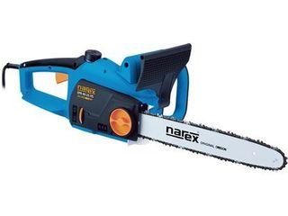Narex výkonná reťazová píla EPR 40-25 HS