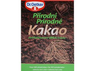 Obrázok Kakao