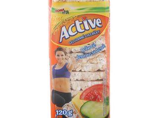 Bonavita Active