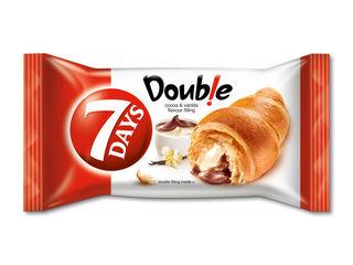 Obrázok 7 Days Croissant
