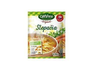 Obrázok Slepačia polievka vrecko 44g