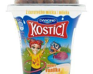 Danone Kostíci 107 g