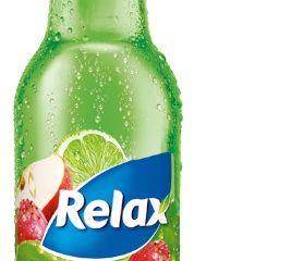 Relax Kaktus, 250 ml