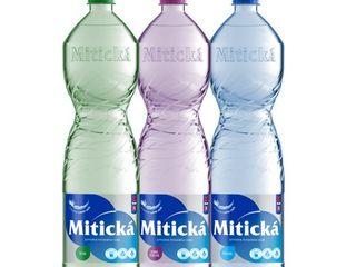 Obrázok Mitická