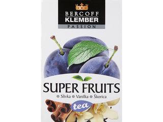 Bercoff Super Fruits
