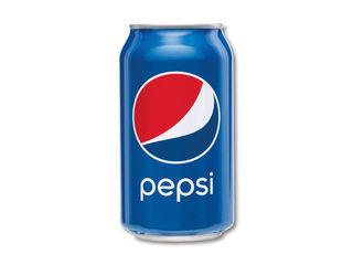 Obrázok Pepsi/ Pepsi Black/ 7UP/ Mirinda