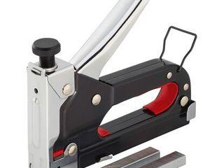 Ručný sponkovač 6 mm - 14 mm