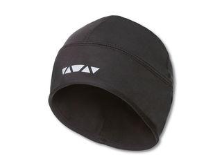 Funkčná čiapka/ čelenka