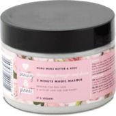 Obrázok Maska na farbené vlasy Blooming Color Muru Muru Water & Rose, 300 ml