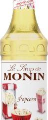 Obrázok Monin Popcorn 0,70 L