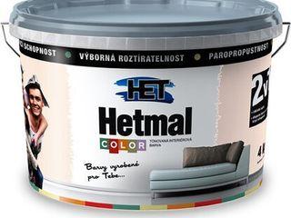Obrázok Hetmal Color Barbora 243 stredne béžová 4 kg