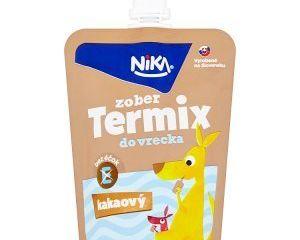 Nika Termix 80 g