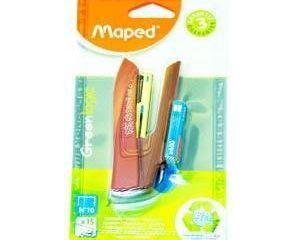 Zošívačka greenlogic n 10 Maped 1ks