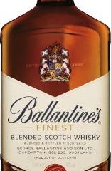Ballantine's 40% 0,70 L