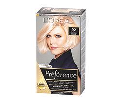 Obrázok L'Oréal Paris Préférence farba na vlasy