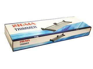 Rezačka papiera kotúčová A3 SIGMA 1ks