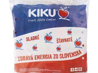 Čerstvé zo Slovenska