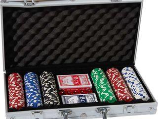 Kufor na poker