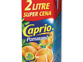 Obrázok Caprio
