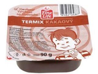 Obrázok Fine Life Termix