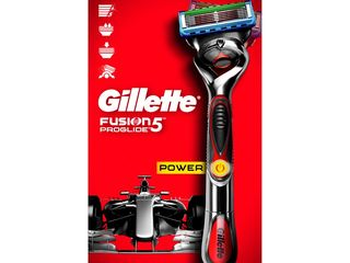Gillette Proglide Flexball holiaci strojček 1up 1ks