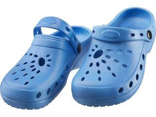 Obrázok Gumová obuv