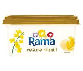 Obrázok Rama 400 g