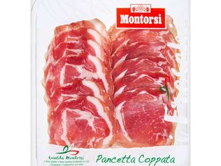 obrázek Pancetta Coppata