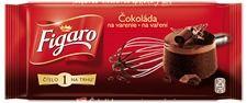 Obrázok Čokoláda na varenie, 150 g