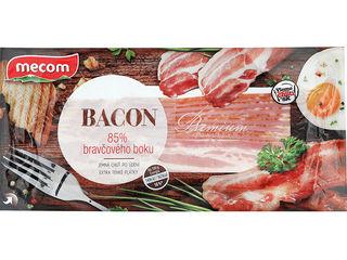 Mecom Bacon