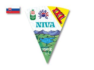 Obrázok Niva