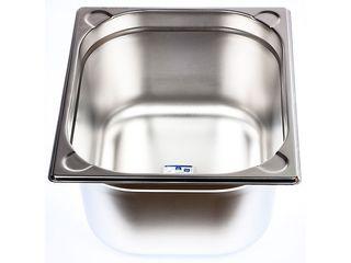 Gastro nádoba 1/2 150mm APS Metro Professional 1ks