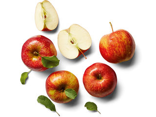 Jablko Gala