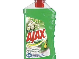 Obrázok Ajax