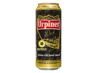 Obrázok Urpiner 11°