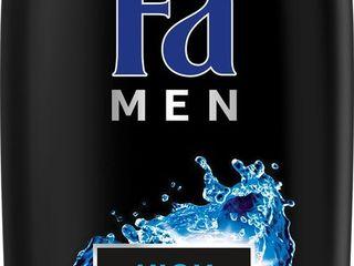 Fa Men Kick Off sprchový gél pánsky 1x750 ml