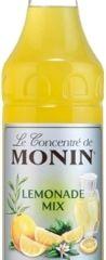 Obrázok Monin Lemonade Mix 1,00 L