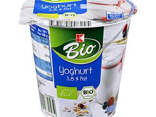 Obrázok Jogurt