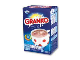 Obrázok Granko