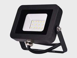 Reflektor LED 10W IP65