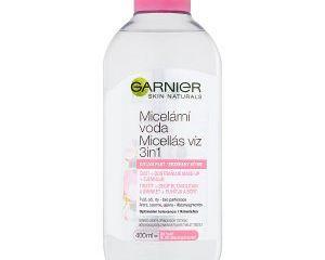 Garnier Skin Naturals 400 ml
