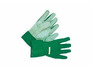 Obrázok LUX Pánske záhradné rukavice L