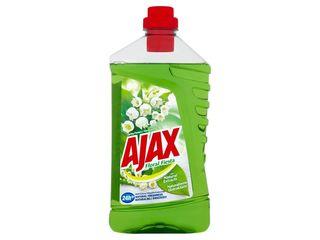 Obrázok Ajax Floral Fiesta Konvalinka univerzálny čistiaci prostriedok 1x1 l