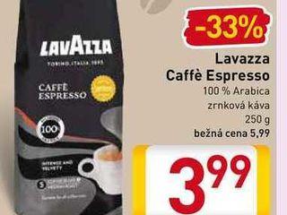 Lavazza Caffé 250 g