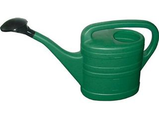 Ebertsankey Kanva na zalievanie Garden 5 l jedľovo zelená