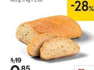 Obrázok Delikates kváskový premium, 405 g