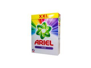 Obrázok Ariel Color prací prášok 70 praní 1x1 ks box