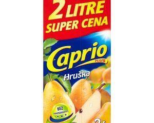 Obrázok Caprio Plus 2 l