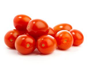Paradajky cherry 250 g